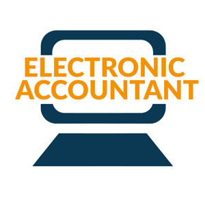 electronic accountant software reviews